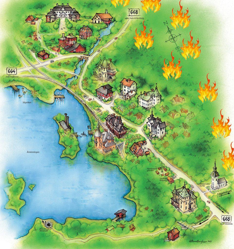 karta5klar